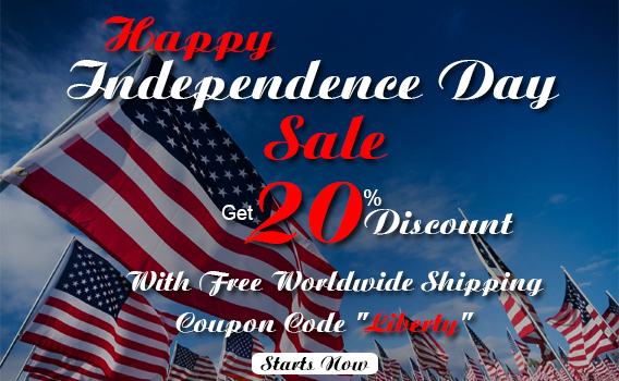 Happy-Independence-Day-Sale