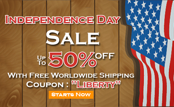 Independence-Day-Sale.jpg